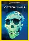 Mysteries of Mankind [DVD] [Region 1] [US Import] [NTSC]