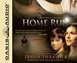 Home Run (Library Edition): A Novel