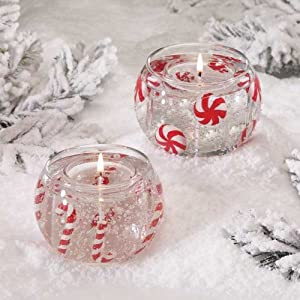 home kitchen home decor candles holders candles specialty candles