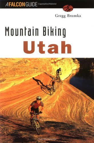 Mountain Biking Utah (rev)