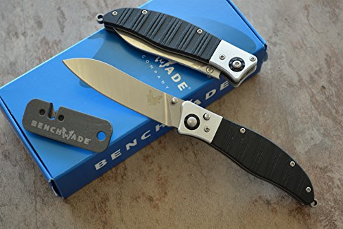 Benchmade Knife Sharpener