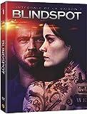 Blindspot - Saison 1 (dvd)