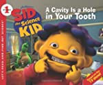 Sid The Science Kid: A Cavity Is A Ho...