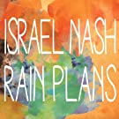 Rain Plans [12