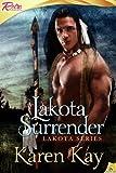Lakota Surrender: Lako