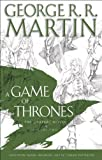 A Game of Thrones Graphic Novel Vol 2