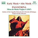echange, troc  - Palestrina/missa De Beata