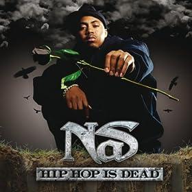Hip Hop Is Dead (Album Version) [feat. will.i.am]