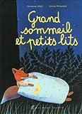 """Afficher """"Grand sommeil et petits lits"""""""