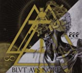 777 Sect(S) by Blut Aus Nord (2011-04-19)