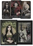 The Tarot of Vampyres