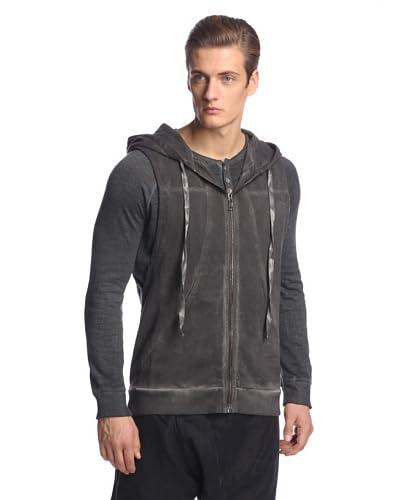 Alexandre Plokhov Men's Sleeveless Sweatshirt