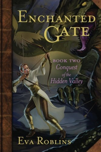 enchanted-gate-book-two-conquest-of-the-hidden-valley-volume-2-book-2