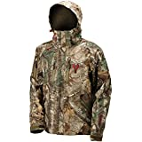 Badlands Alpha Jacket, Realtree Apx