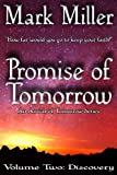 Promise of Tomorrow - Volume 2 - Discovery