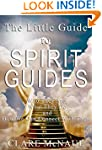 The Little Guide to Spirit Guides: Wh...