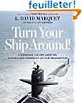Turn Your Ship Around!: A Workbook fo...