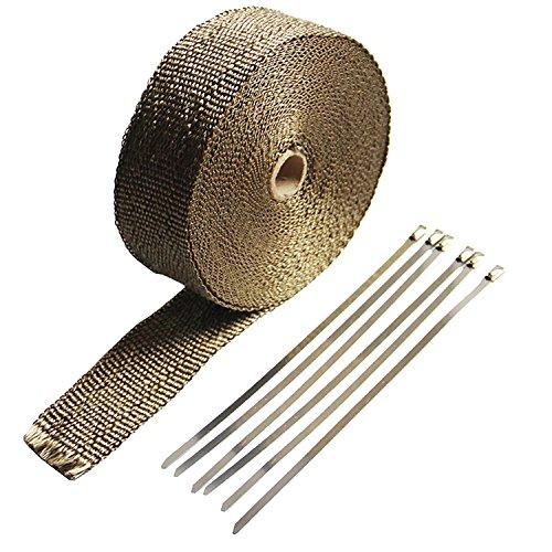 vococal-5cm-x-10m-lana-di-vetro-motociclo-scarico-nastro-collettore-di-scarico-nastro-termico-con-6-