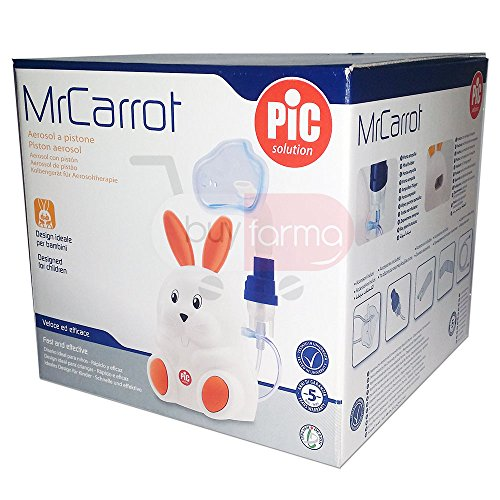 aerosol-piston-mr-carrot