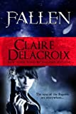 Fallen (The Prometheus Project Book 1)