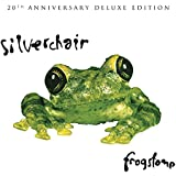 Frogstomp 20th Anniversary
