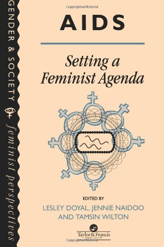 Essay On Feminism And Religion