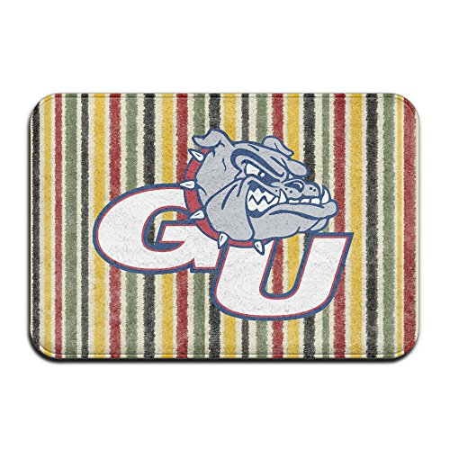 vdseht-gonzaga-bulldogs-logo-non-slip-doormat