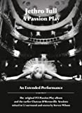 A Passion Play (2xCD+2xDVD)