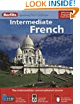 Berlitz Language: Intermediate French...