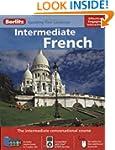 Intermediate French