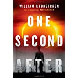 One Second Afterby William R. Forstchen