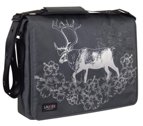 laurex-large-laptop-messenger-bag-grey-elk-grey-one-size
