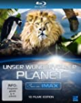Seen on IMAX: Unser wundervoller Plan...
