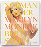 img - for Norman Mailer/Bert Stern: Marilyn Monroe book / textbook / text book