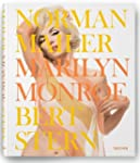 Norman Mailer/Bert Stern: Marilyn Monroe