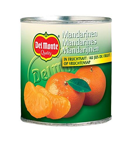 del-monte-mandarin-orangen-in-saft-12er-pack-12-x-314-ml-dose