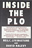 img - for Inside the Plo: Covert Units, Secrets Funds, and the War Against Israel and the United States book / textbook / text book