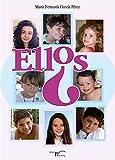 ¿Ellos? (Spanish Edition)