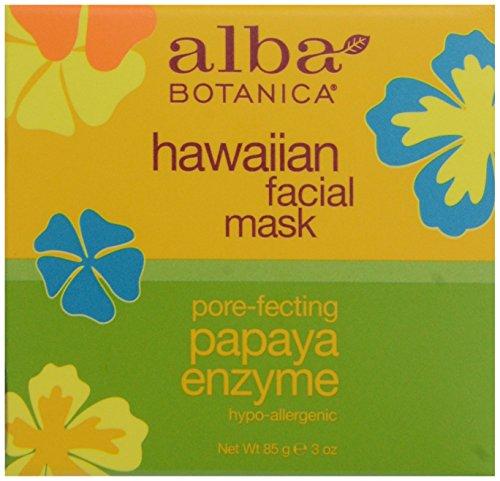 gesichtsmaske-papaya-enzym-3-oz-85-g-alba-botanica