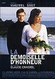 echange, troc La Demoiselle d'honneur