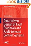 Data-driven Design of Fault Diagnosis...