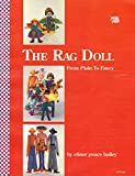 The Rag Doll: From Plain to Fancy