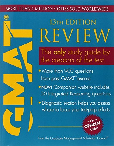 the-official-guide-for-gmat-review-by-gmac-graduate-management-admission-council-2012-03-27