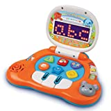 Vtech Baby's Laptop From Debenhams