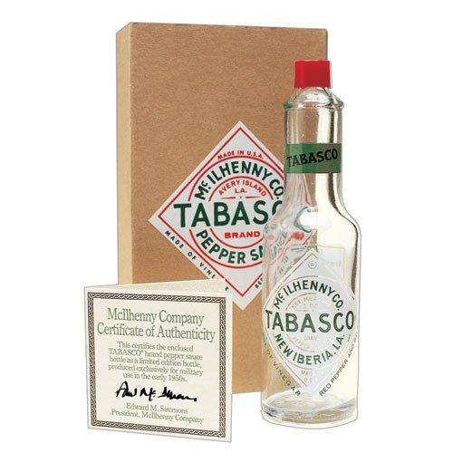 tabasco-military-bottle-set