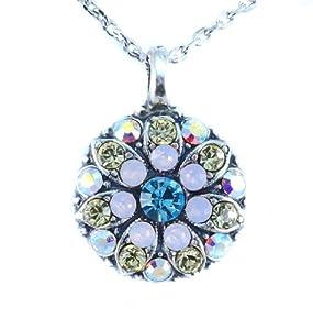 "Amazon.com: Mariana Spirit of Design Antique Silver Plated ""CoCo"