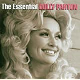 The Essential Dolly Parton (Rm) (2CD)