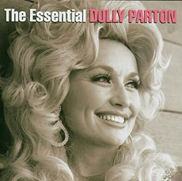 Essential Dolly Parton
