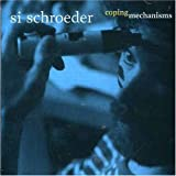 Coping Mechanisims Si Schroeder