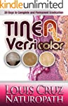 Tinea Versicolor - 30 Days to Complet...